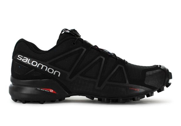 solomons shoes near me Shop Clothing