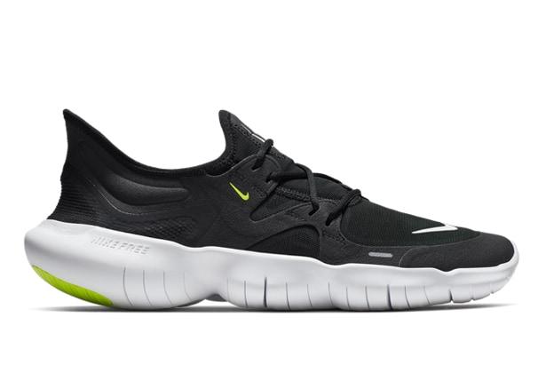 Nike Free Schweiz pr4.ch