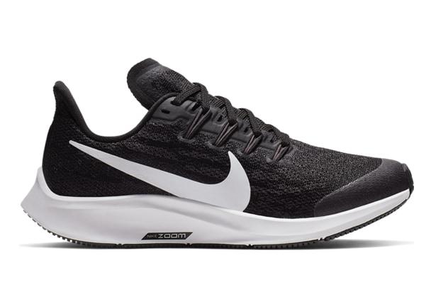 Nike Zoom Strike (Vast GreyGun SmokeAtmosphere GreyRacer