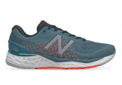NEW BALANCE 880 V10 MENS GREEN