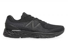 NEW BALANCE M880 V10 (4E) MENS BLACK