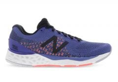 NEW BALANCE 880 V10 (D) WOMENS PURPLE