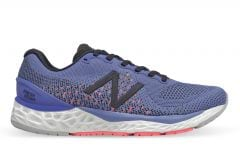NEW BALANCE W880 V10 WOMENS PURPLE