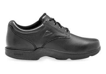 ASCENT APEX (MEDIUM) MENS BLACK