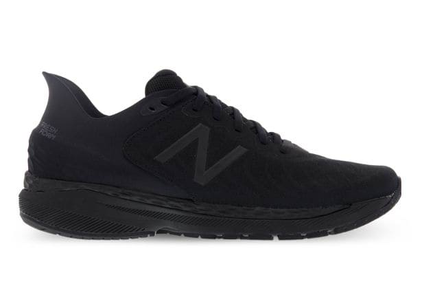 NEW BALANCE 860 V11 MENS BLACK