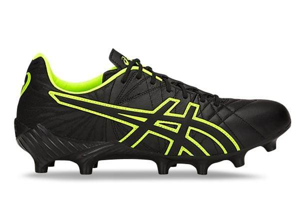 mens asics football boots