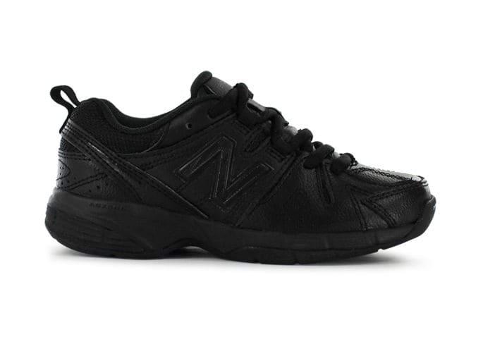 NEW BALANCE 625 (GS) KIDS BLACK