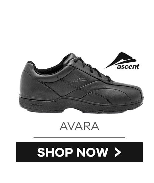 Ascent Avara