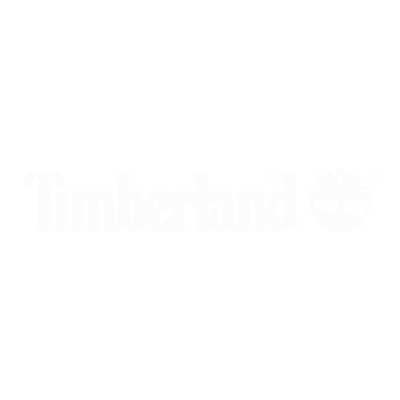 Timberlands logo
