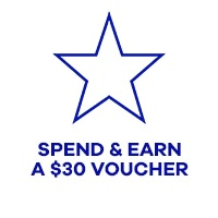 Earn $30