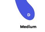 Medium Width shoes