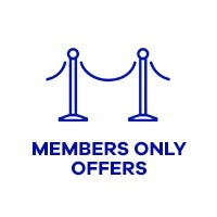 Members Only Offers