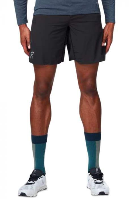 Men's ON Shorts